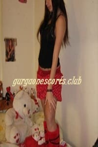 escorts ludhiana